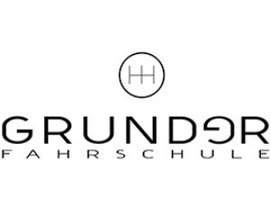 Grundner Fahrschule Thun